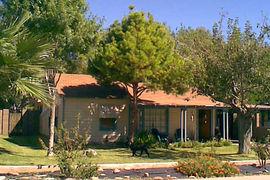 Tempe, Arizona, United States