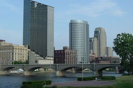 Grand Rapids, Michigan, United States