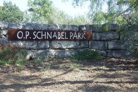 Schnabel Park, Texas, United States