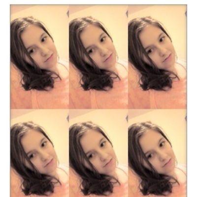 Image_full