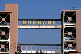 Burbank, California, United States