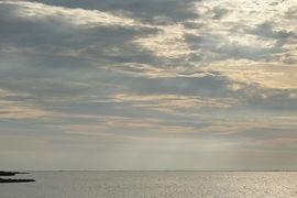 Padre Island National Seashore, Texas, United States