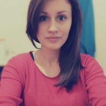 Hana Črnjević