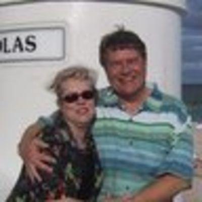 Paula_and_john_full