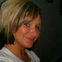 Melissa Livingston
