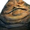 Jabba_swsb_thumb