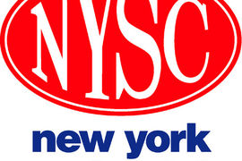 New York Sports Club - NYSC (7th Ave South), New York, United States