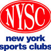 New_york_sports_clubs_1231006566_thumb