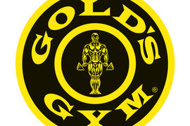 golds gym, California, United States