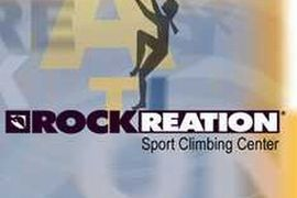 Rockreation - Los Angeles, California, United States