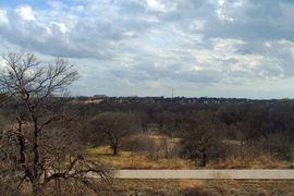Plano, Texas, Texas, United States