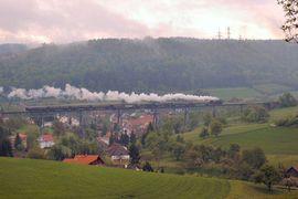 Schwarzwald-Baar-Kreis, Germany