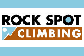 Rock Spot Climbing, Rhode Island, United States