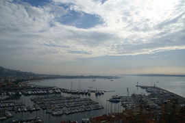 Cannes, France, France