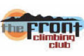 The Front Climbing Club, Utah, United States
