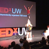 Skimble-maria-ly-tedx-university-waterloo-tedxuw-uwaterloo-cupie-liberty-cheerleading-stunt_thumb