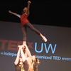 Skimble-maria-ly-tedx-university-waterloo-tedxuw-uwaterloo-arabesque-cheerleading-stunt_thumb