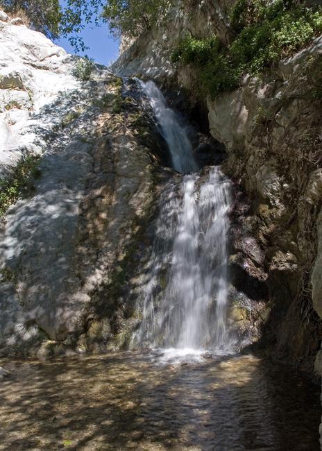 Mcp_waterfall