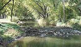 Reinbeck_io_park_creek