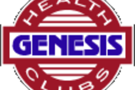Genesis Health Club, Kansas, United States