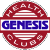 Genesis_health_club_thumb