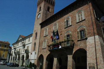 Nizza_monferrato_large