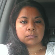 Juana Loredo