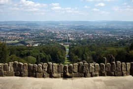 Kassel, Germany