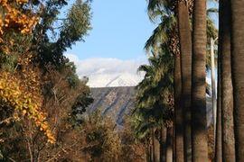 7615 Oakwood Lane, Highland, Ca 92346, California, United States