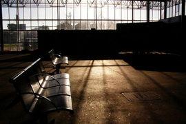 Yarmouth Station, Massachusetts, United States