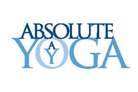 Absolute Yoga, Massachusetts, United States
