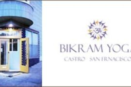 Bikram Yoga Castro, California, United States