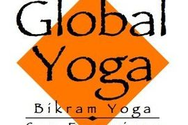 Global Yoga, California, United States