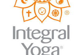 Integral Yoga Institute, California, United States