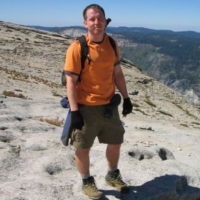 Sean_on_top_of_half_dome_full
