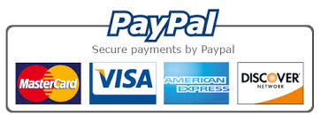 paypal-donation