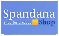 spandana-shop
