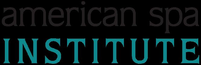 American Spa Webinars