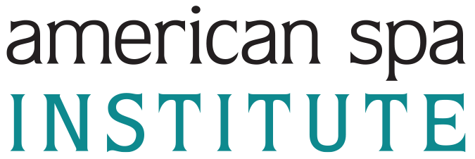 American Spa Institute