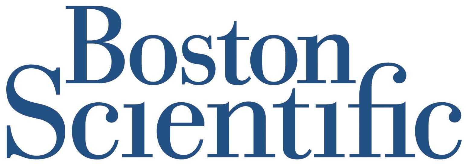 Boston Scientific