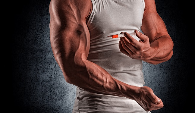 What Can You Do To Save Your bodybuilding-supplements.co.uk From Destruction By Social Media?