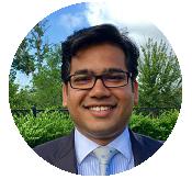 Amit K. Gupta, MBBS, MD
