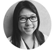 Kimberly Atianzar, MD