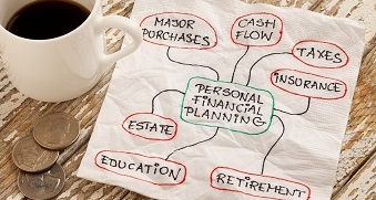 Top 10 Tricks on Financial Planning for Fellows