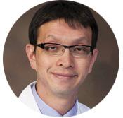 Kwan S. Lee, MD