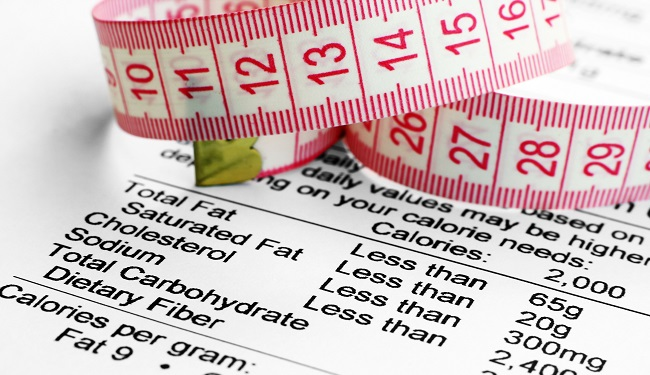Diet Draw: No Weight Loss Differences Between Low-Carb ...