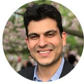 Sahil Khera, MD, MPH