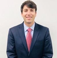 Shane Prejean, MD