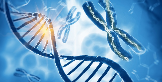 Another Step Forward for Genotype-Guided Prescribing After PCI: POPular Genetics