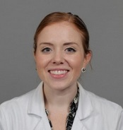 Angela Lowenstern, MD